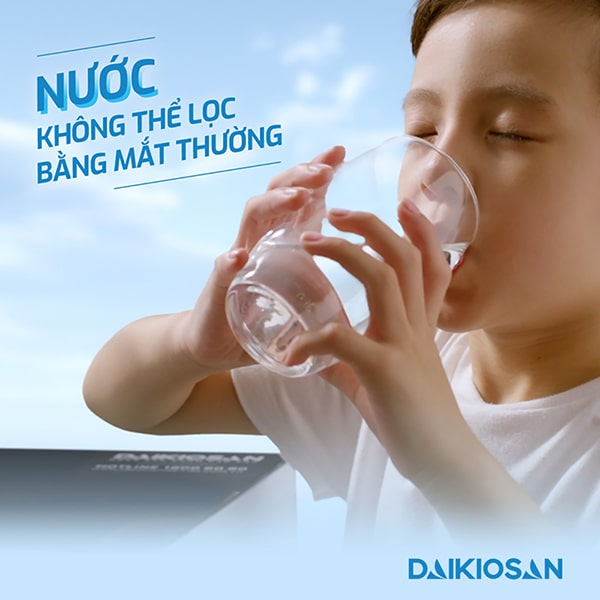 Advertising_Nuoc khong the loc_thumbnail
