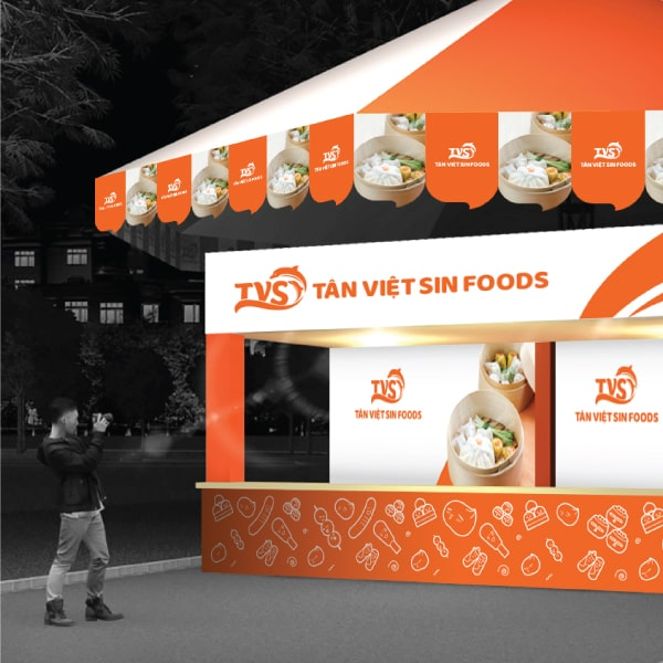 Brand_Lam moi mot thuong hieu_thumbnail