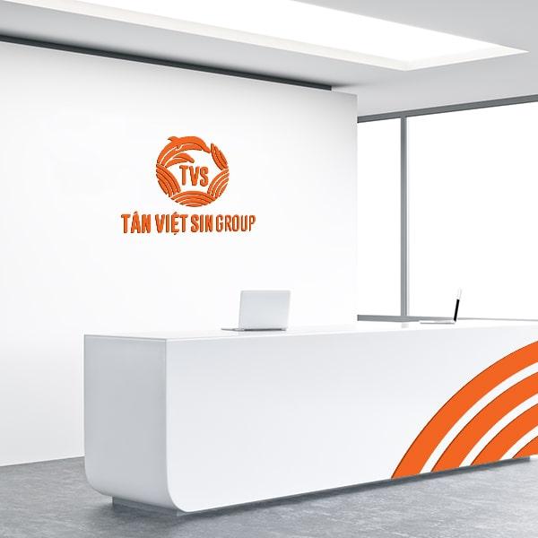 Brand_Qua kho vi logo_thumbnal